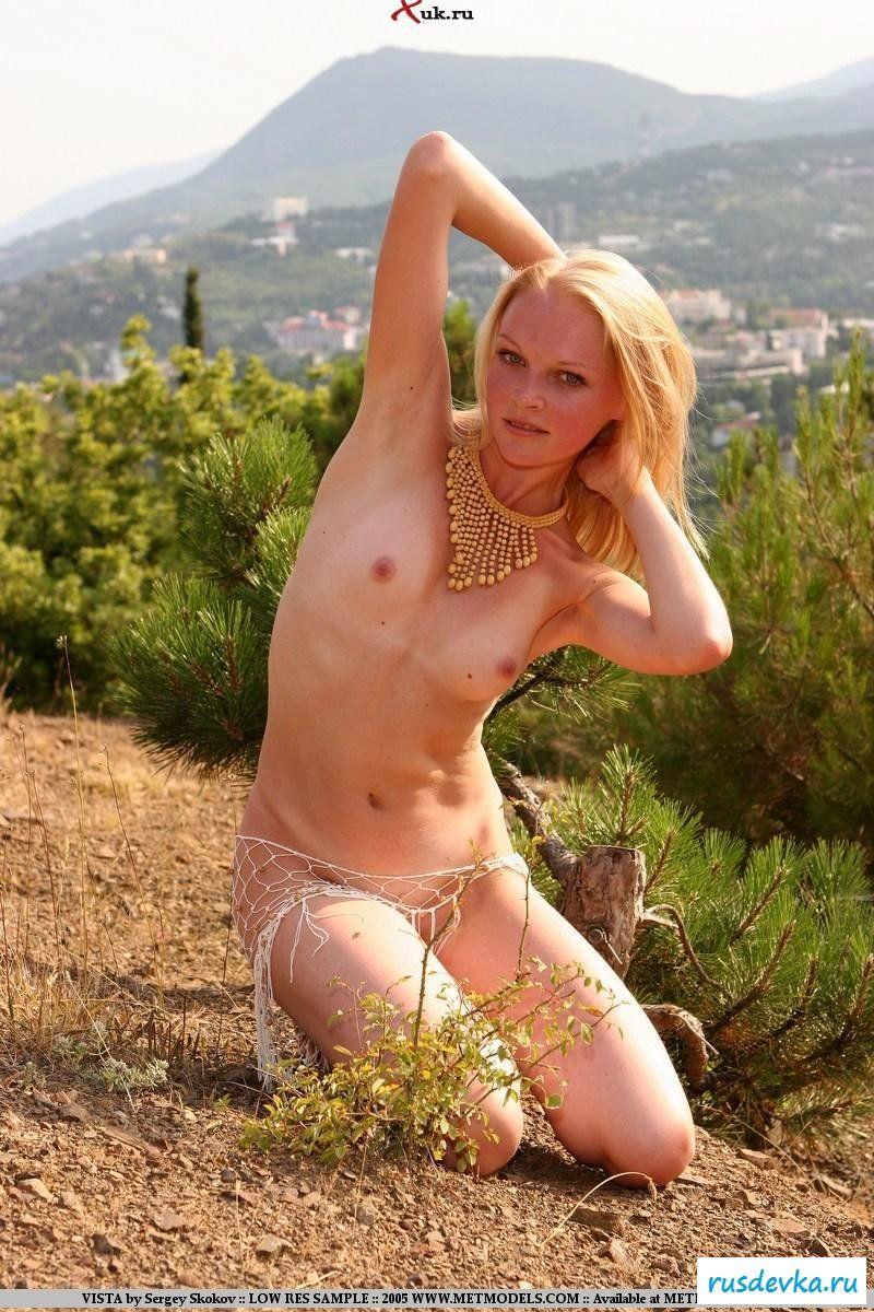 Девушка валя голая фото, порно кастинг вудмана с аней