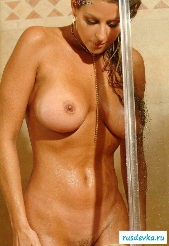 Indian naked reno daniel porn pic