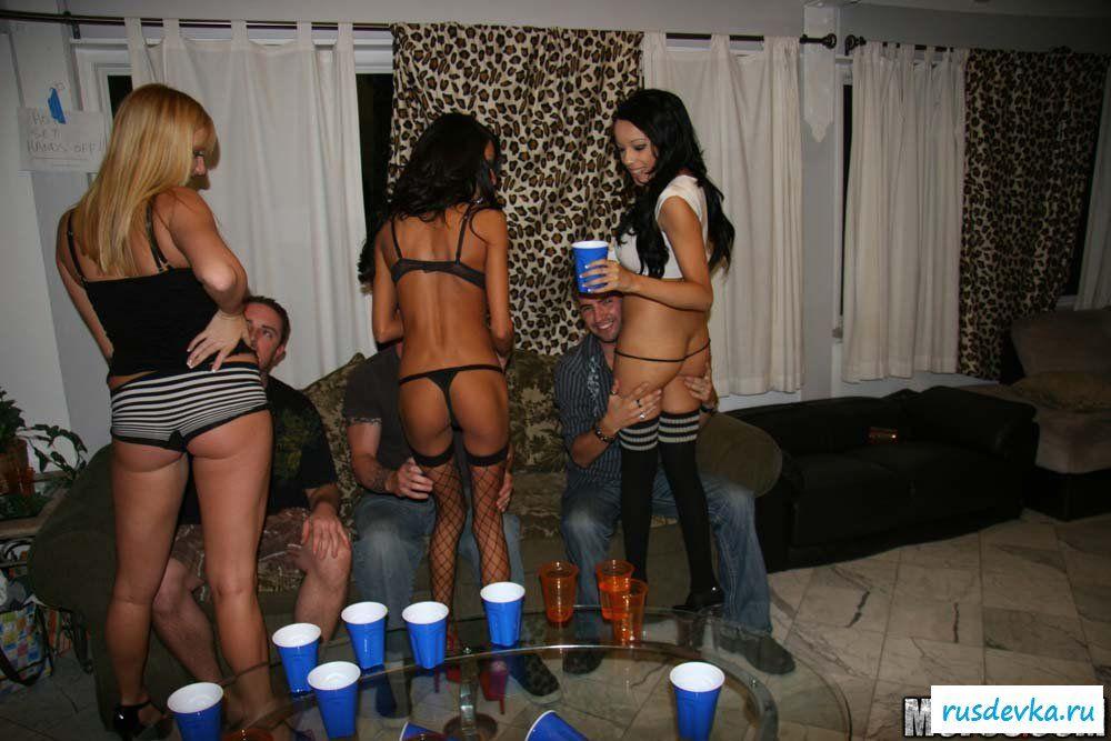 Проститутки в ночных клубах москвы
