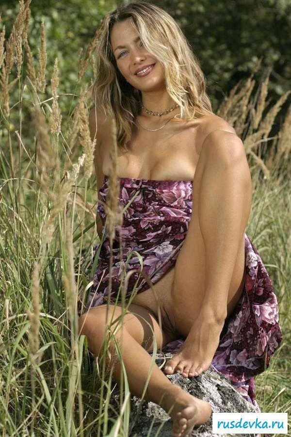 женщины в сарафане секс фото съездить, племяшек