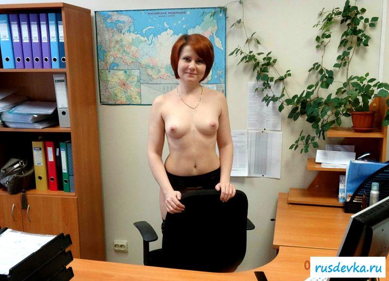 Частное фото русских порно и только русских онлайн порно