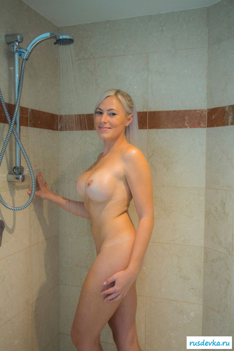 women-nude-in-the-shower-pictures-sexy-nude-photo-of-virganity