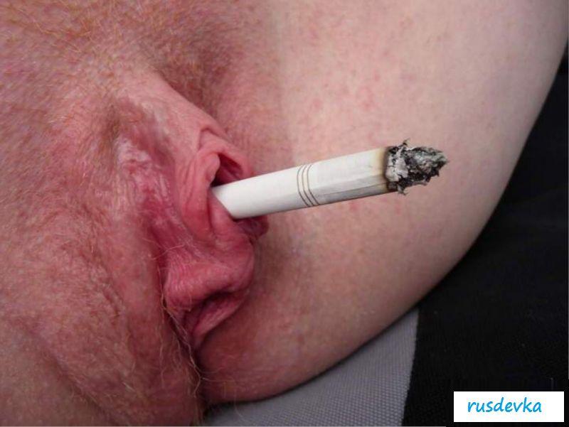 Курить вагиной порно, обладатель самого большого члена в мире среди мужчин